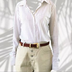 Express blouses